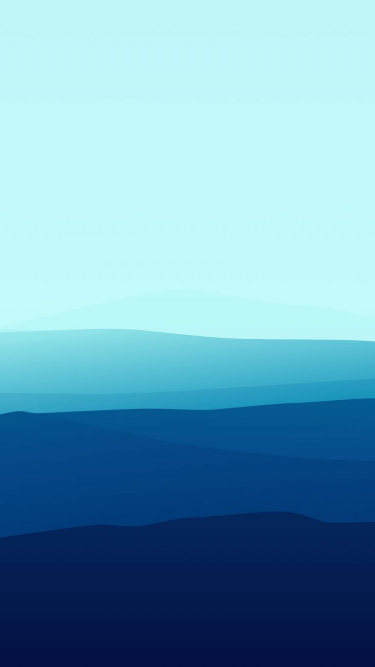 light blue wallpaper 73