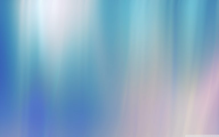 light blue wallpaper 81