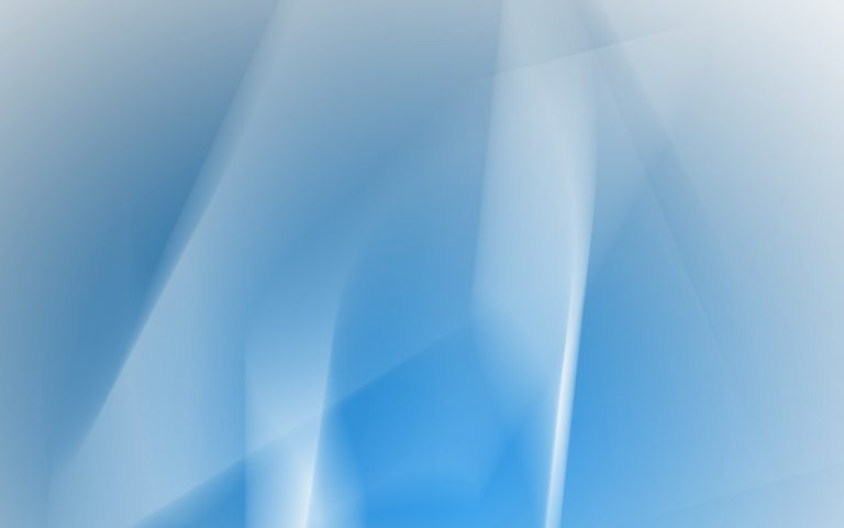 light blue wallpaper 83