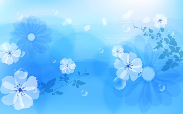 light blue wallpaper 96