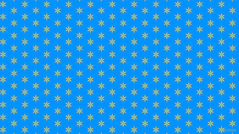 light blue wallpaper 98