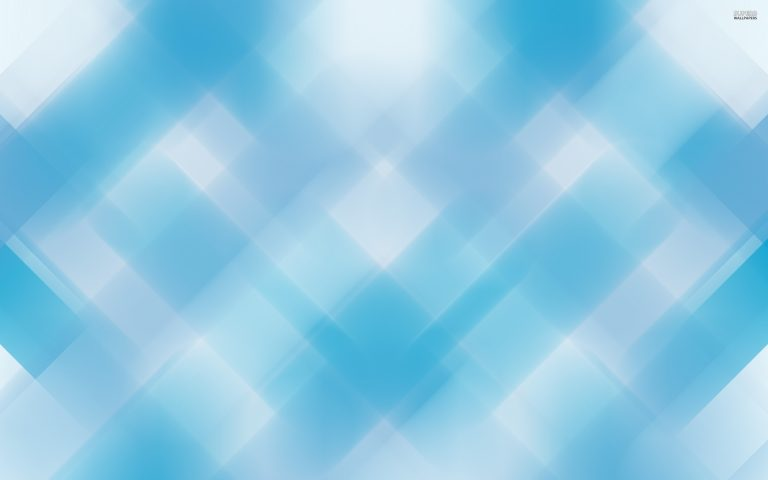 light blue wallpaper 99
