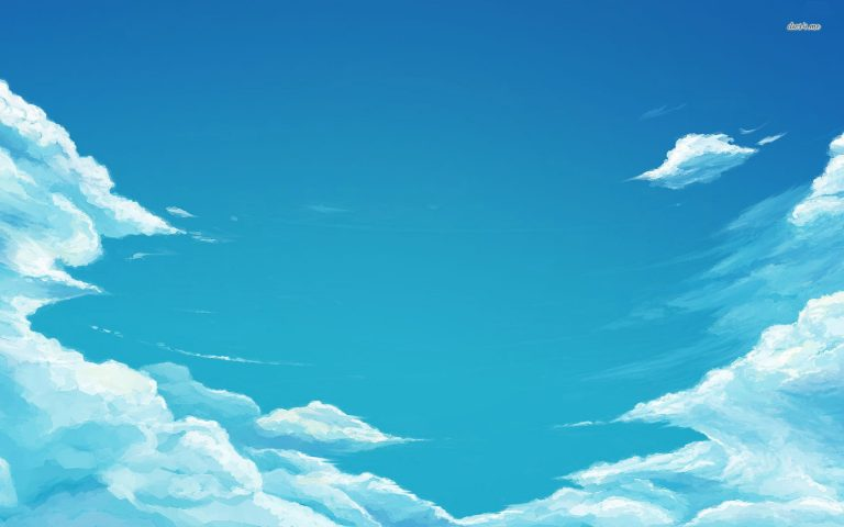 light blue wallpaper 115