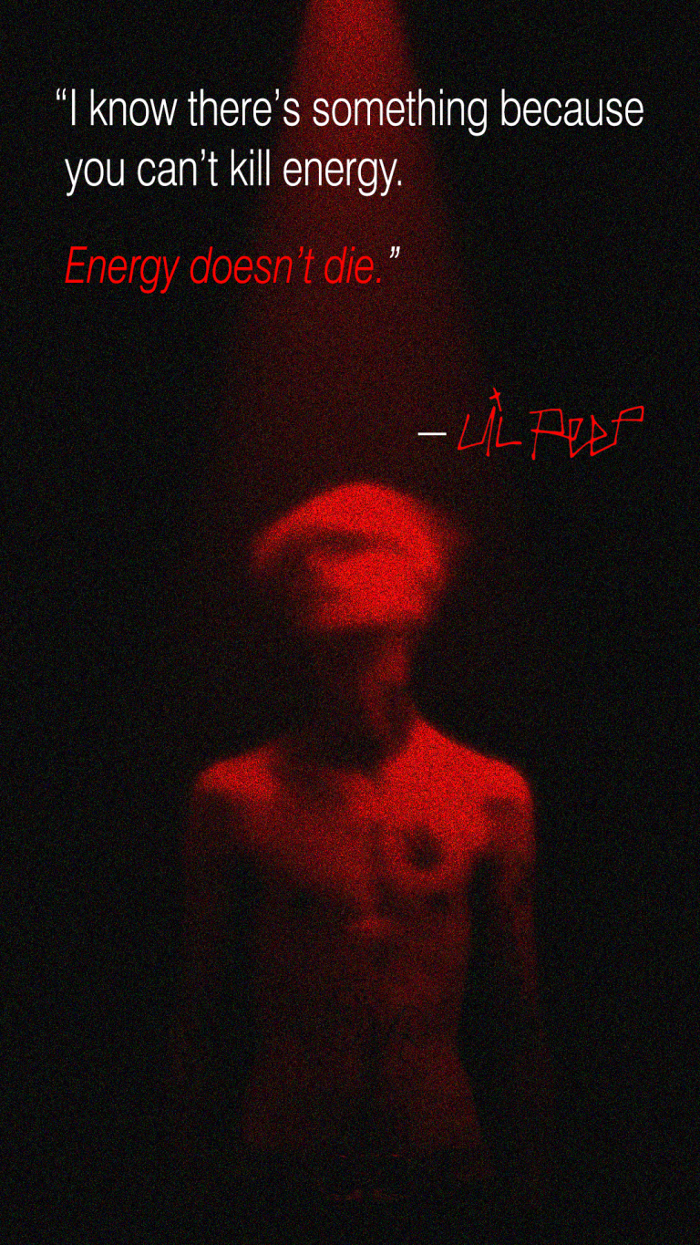 lil peep wallpaper 98