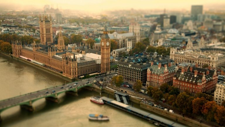 london wallpaper 100