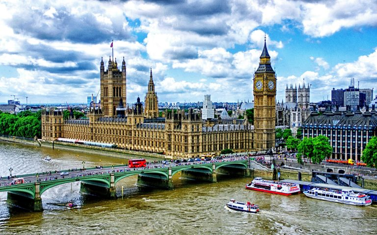 london wallpaper 122