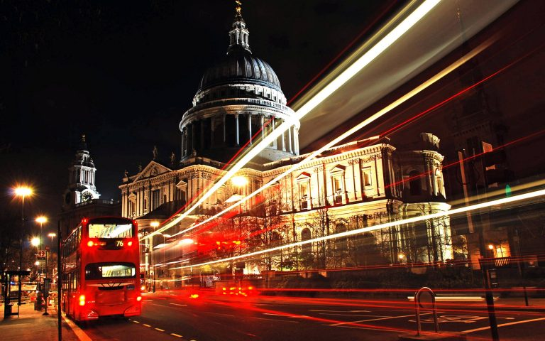 london wallpaper 131