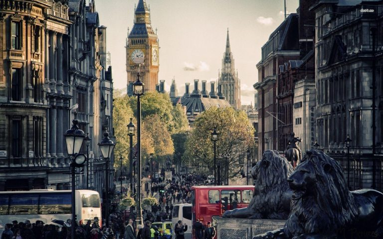 london wallpaper 133