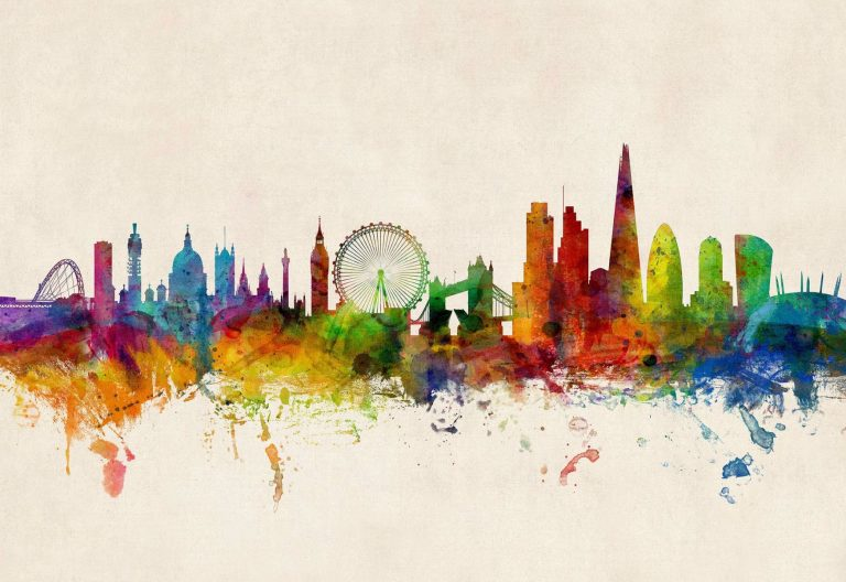 london wallpaper 147