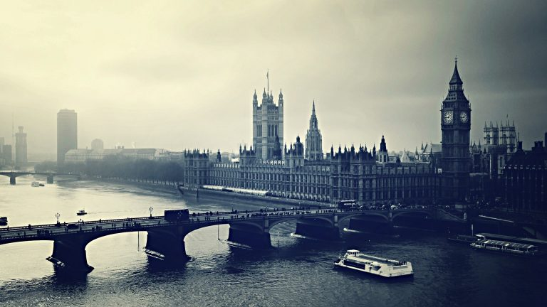 london wallpaper 150