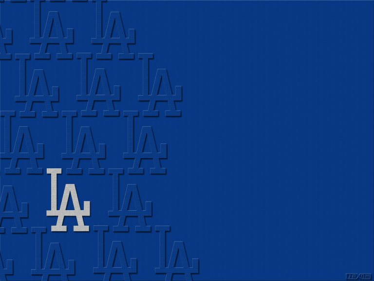 los angeles wallpaper 12