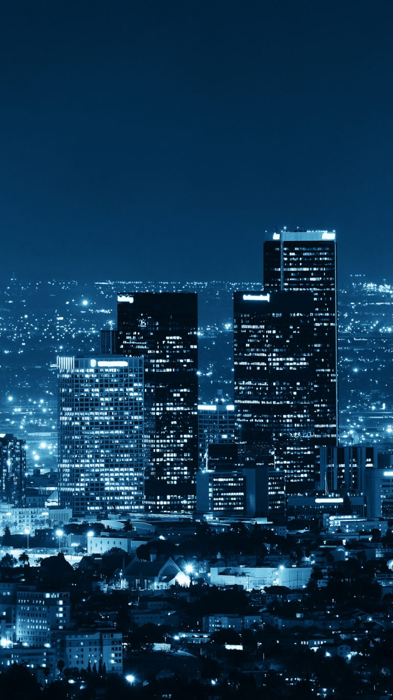los angeles wallpaper 68