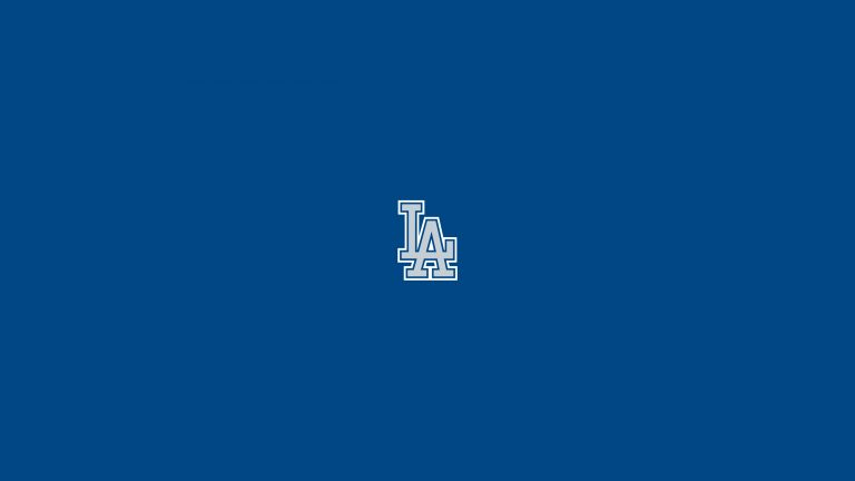 los angeles wallpaper 109