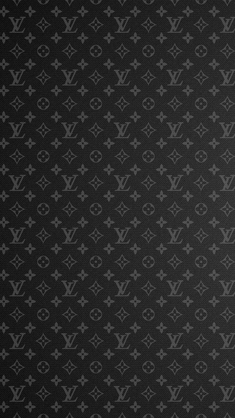 louis vuitton wallpaper 33