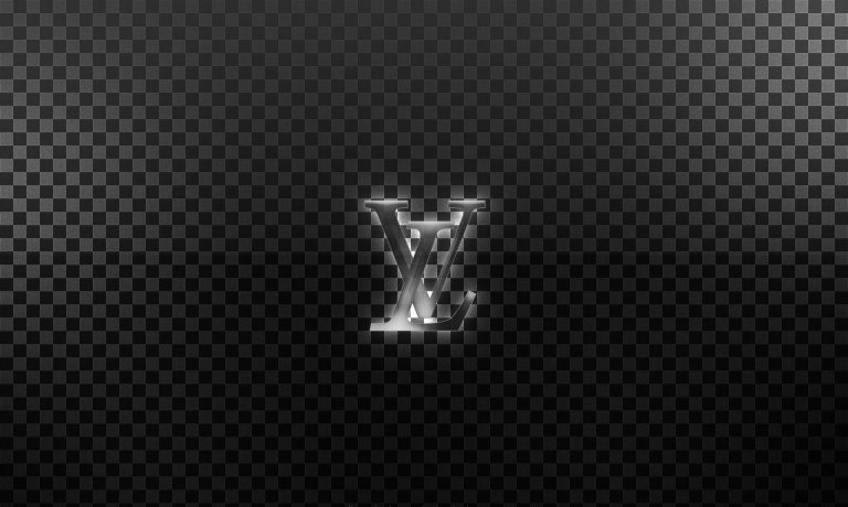 louis vuitton wallpaper 59