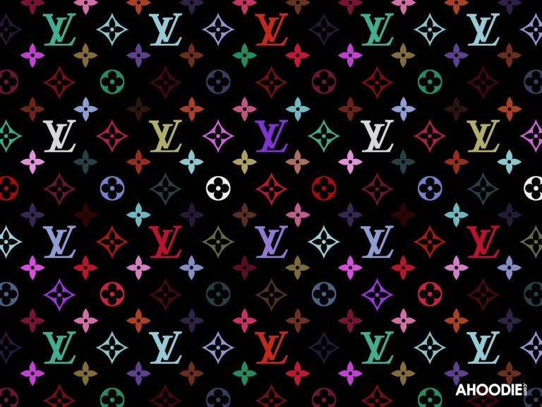louis vuitton wallpaper 61