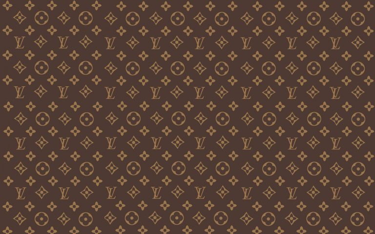 louis vuitton wallpaper 63