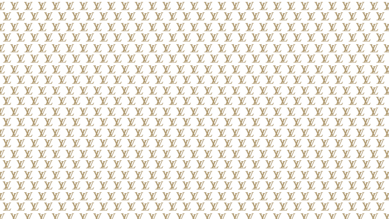 louis vuitton wallpaper 65