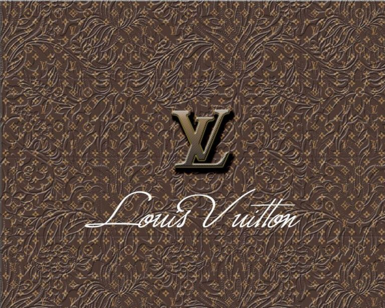 louis vuitton wallpaper 67