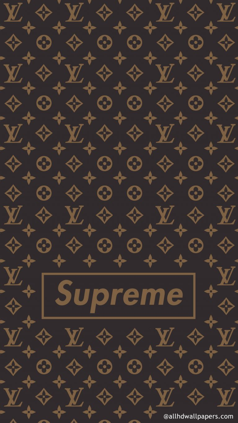 louis vuitton wallpaper 70