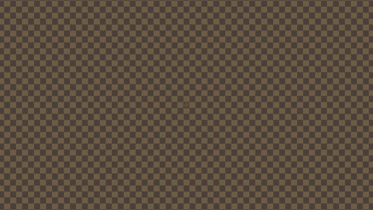 louis vuitton wallpaper 72