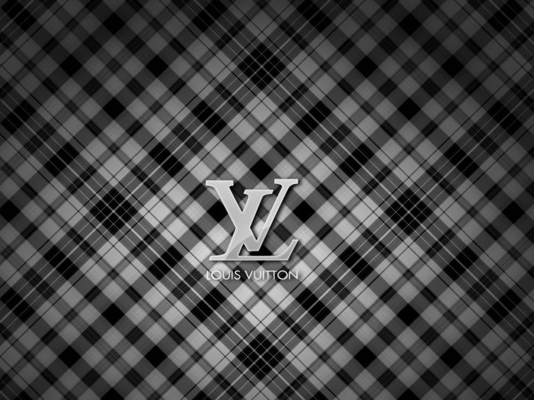 louis vuitton wallpaper 73