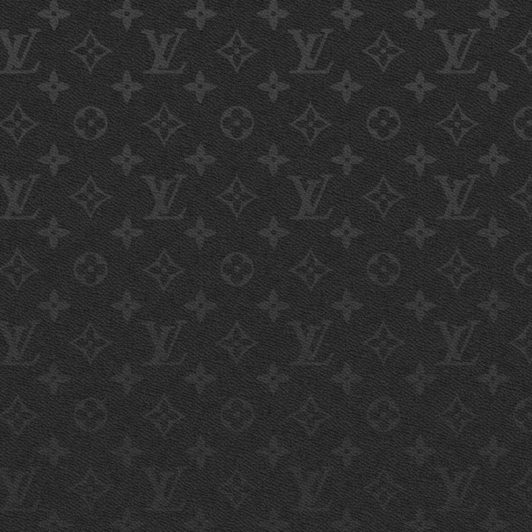 louis vuitton wallpaper 74