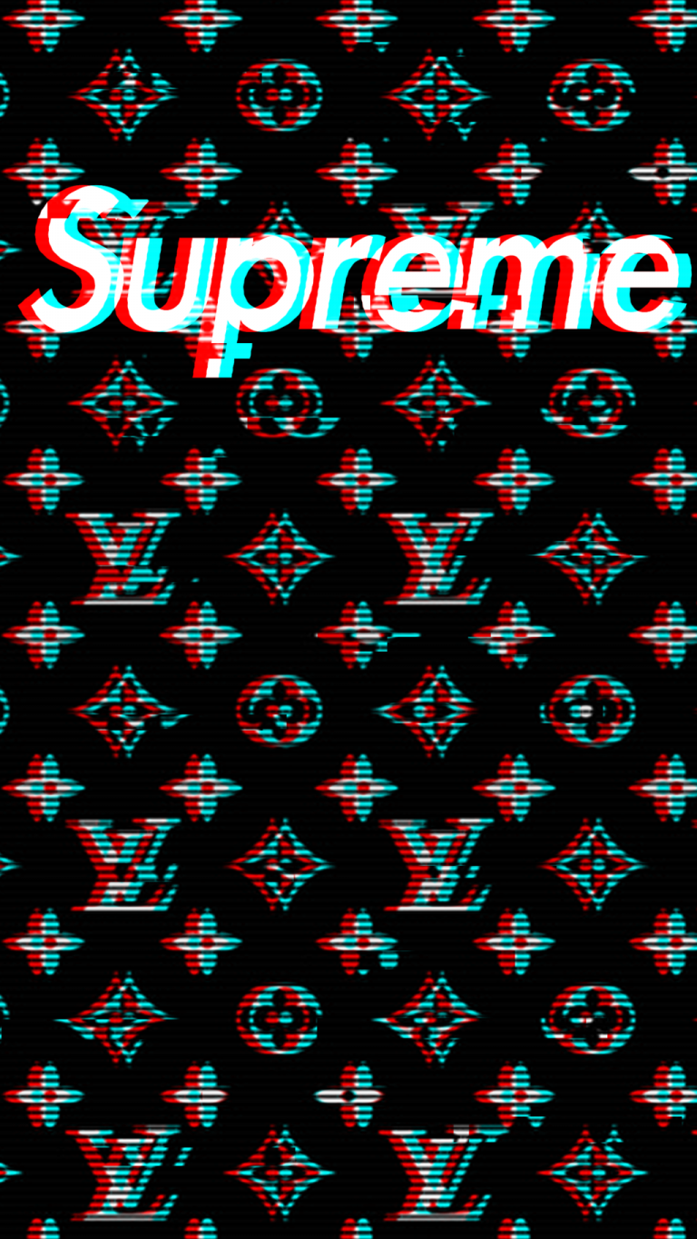 louis vuitton wallpaper 76