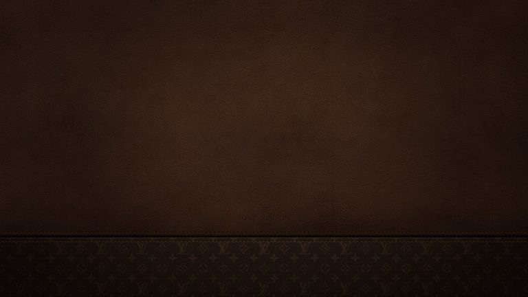 louis vuitton wallpaper 77