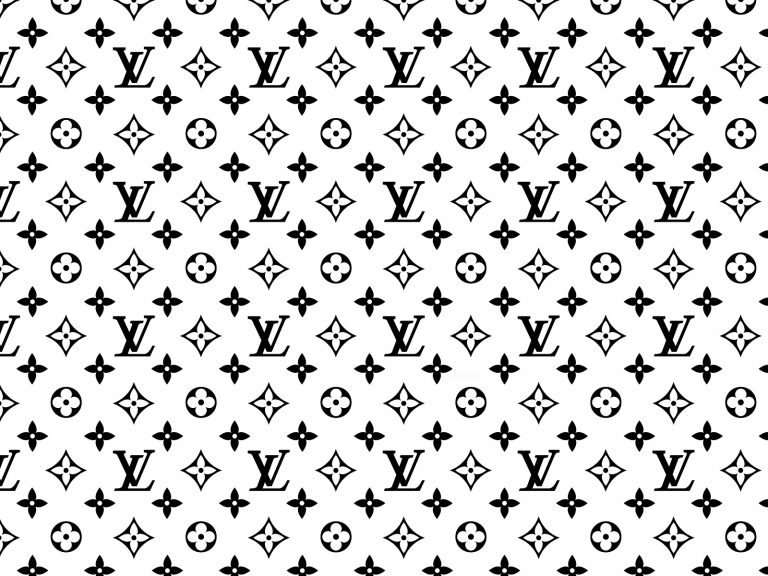 louis vuitton wallpaper 79