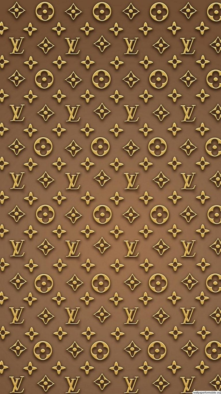 louis vuitton wallpaper 81