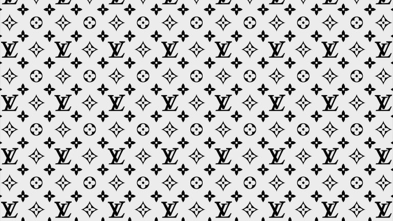 louis vuitton wallpaper 82
