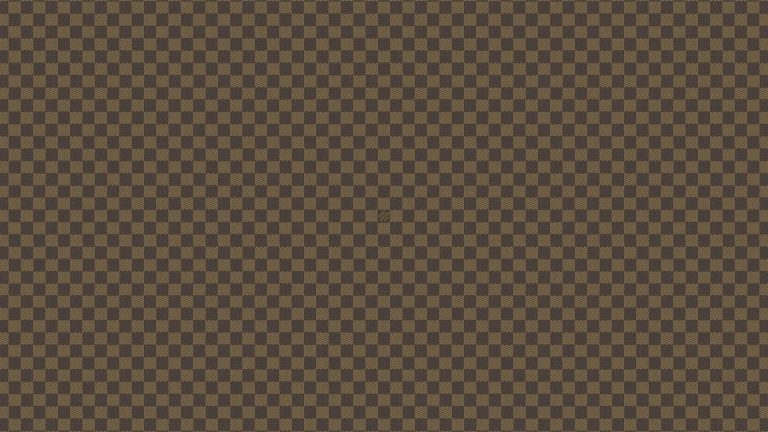 louis vuitton wallpaper 83
