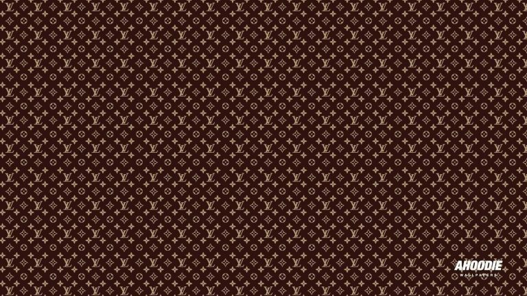 louis vuitton wallpaper 84