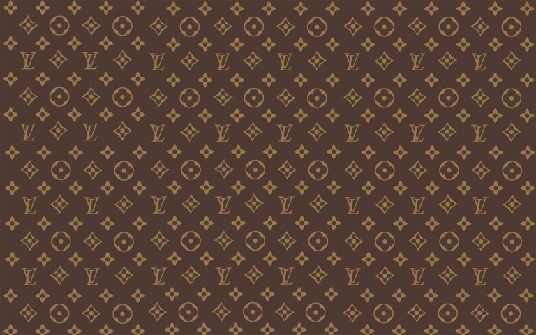 louis vuitton wallpaper 85