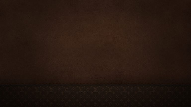 louis vuitton wallpaper 86