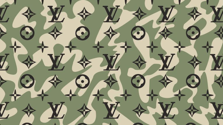 louis vuitton wallpaper 89