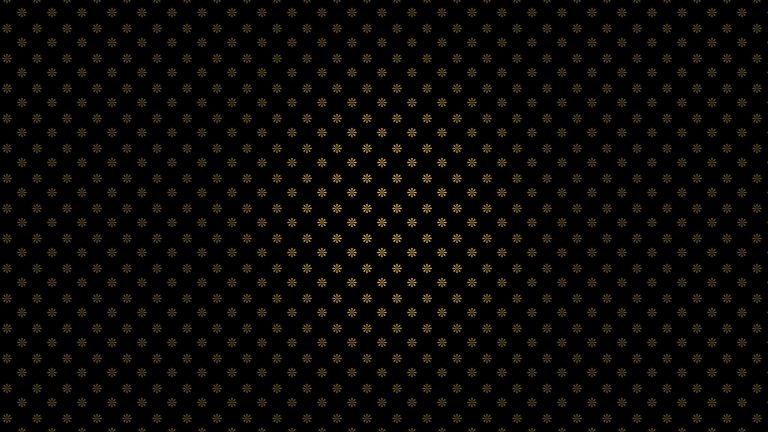 louis vuitton wallpaper 94