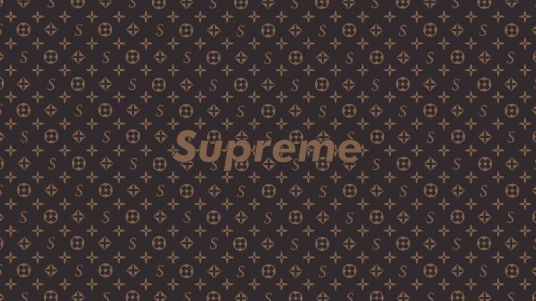 louis vuitton wallpaper 96