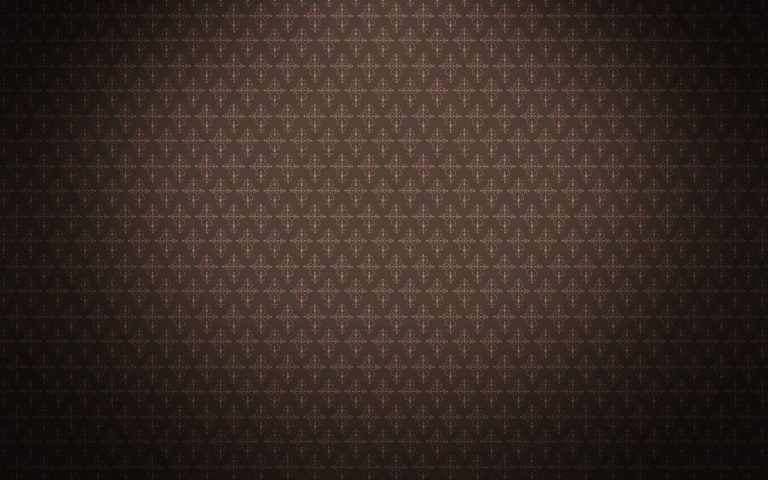 louis vuitton wallpaper 97