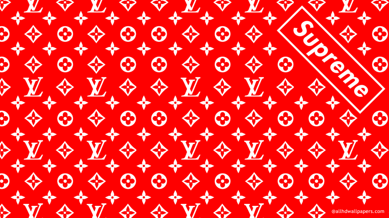 louis vuitton wallpaper 98