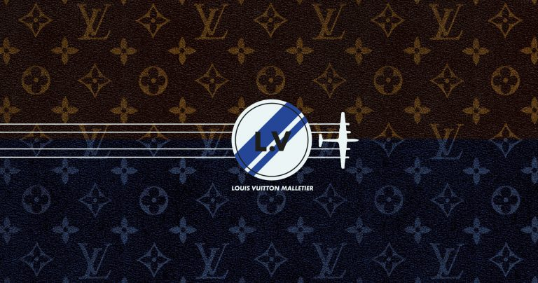 louis vuitton wallpaper 99