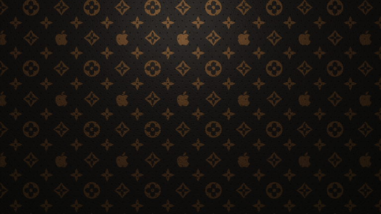 louis vuitton wallpaper 100