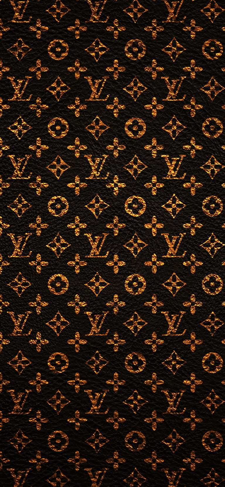 louis vuitton wallpaper 102