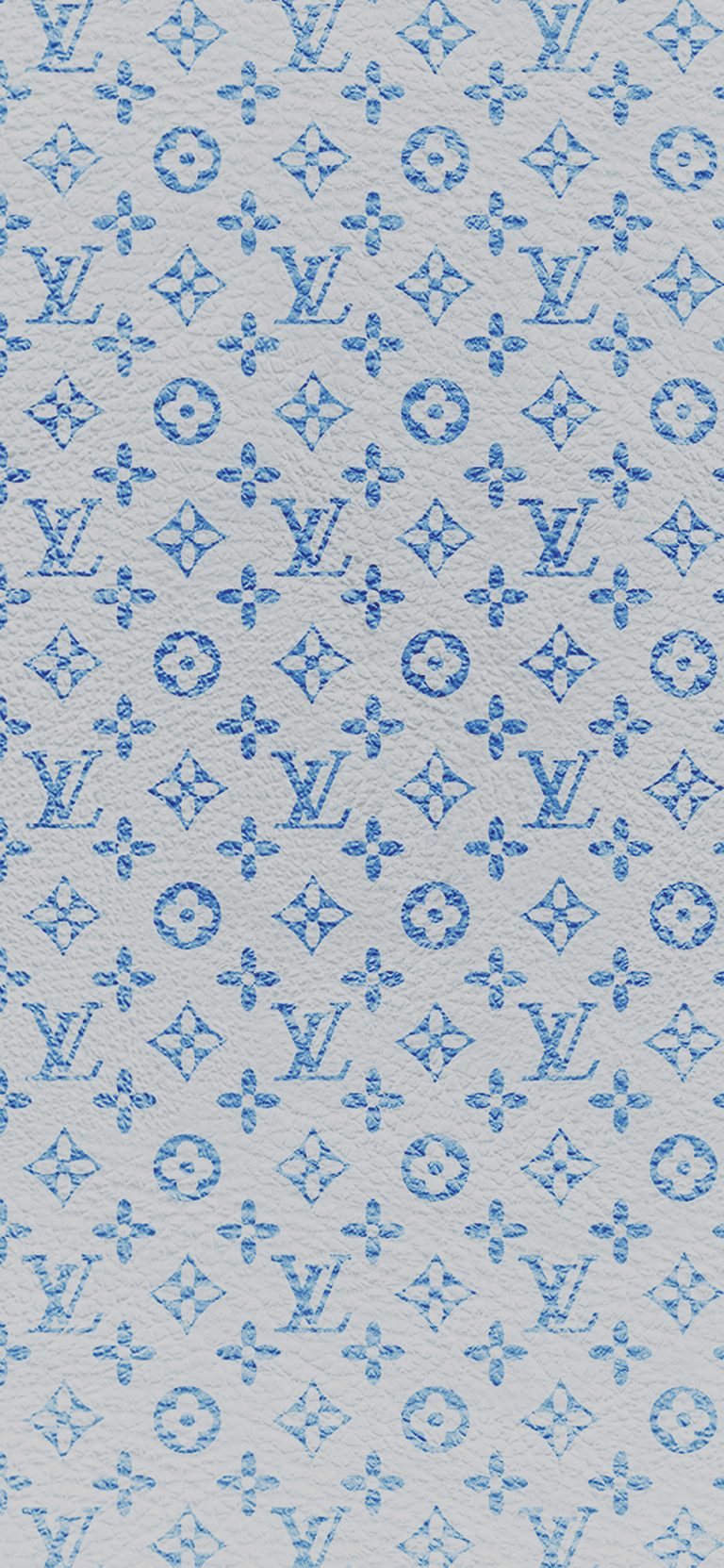louis vuitton wallpaper 103