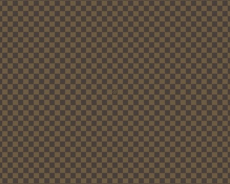 louis vuitton wallpaper 106