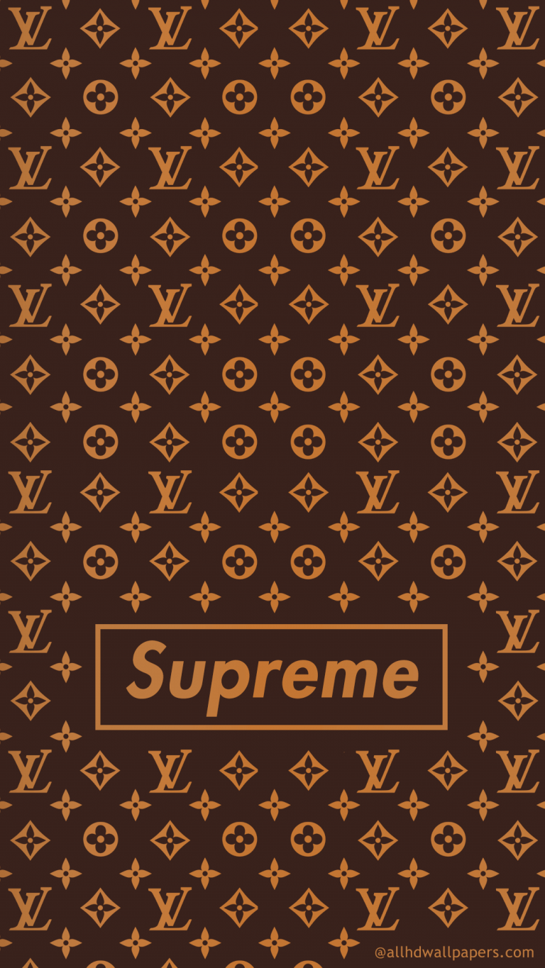 louis vuitton wallpaper 110