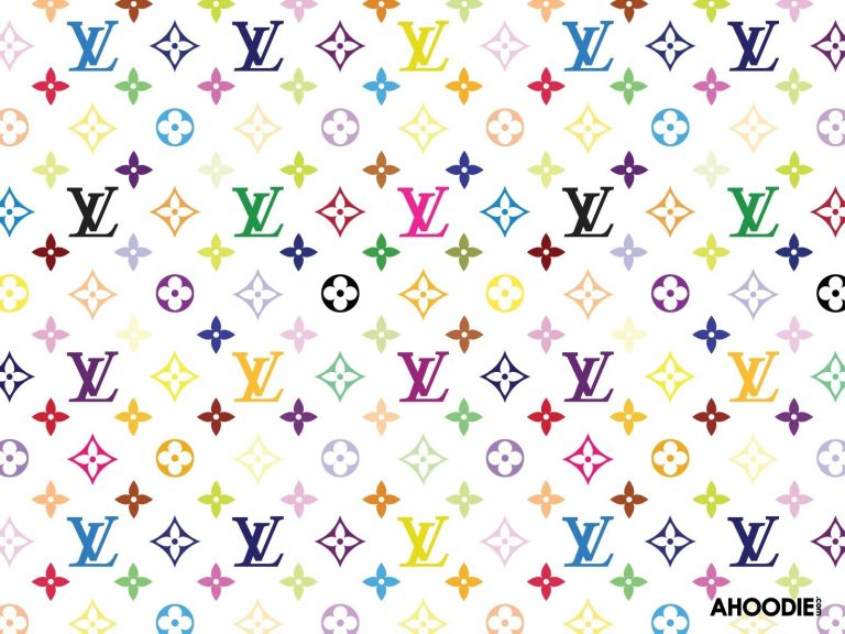 louis vuitton wallpaper 111