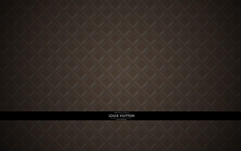 louis vuitton wallpaper 113