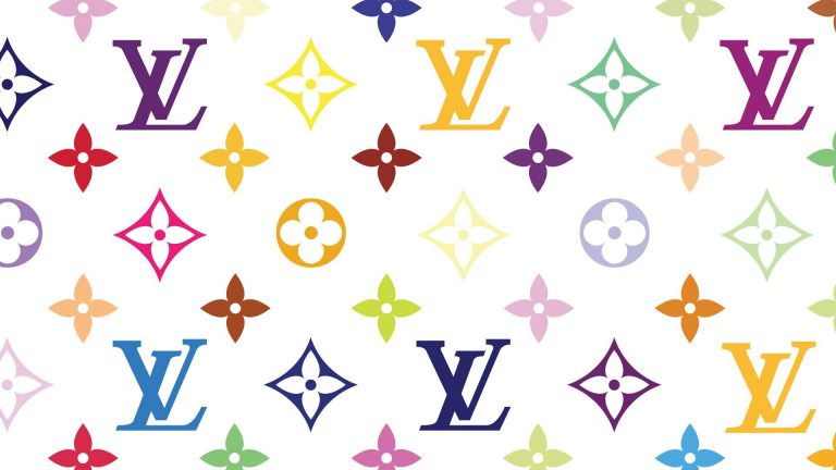 louis vuitton wallpaper 115